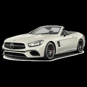 Выкуп генераторов Mercedes Mercedes SL-klasse AMG