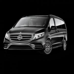 Выкуп генераторов Mercedes Mercedes V-klasse
