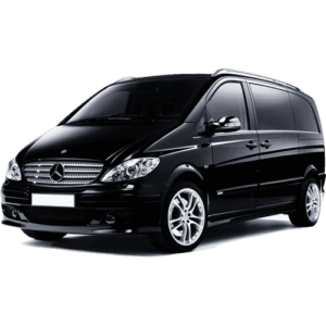 Выкуп генераторов Mercedes Mercedes Vito