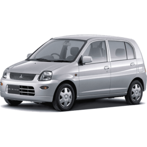 Выкуп карданного вала Mitsubishi Mitsubishi Minica