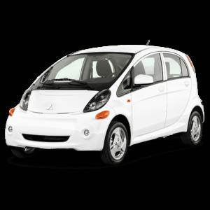 Выкуп карданного вала Mitsubishi Mitsubishi I-MiEV