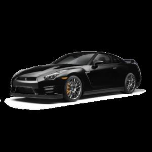 Выкуп Б/У запчастей Nissan Nissan GT-R