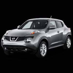 Выкуп Б/У запчастей Nissan Nissan Juke