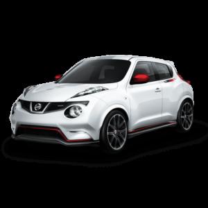 Выкуп Б/У запчастей Nissan Nissan Juke Nismo