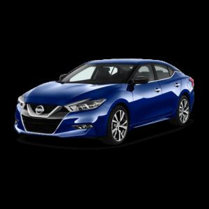 Выкуп Б/У запчастей Nissan Nissan Maxima