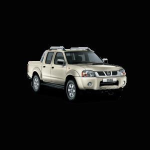 Выкуп Б/У запчастей Nissan Nissan Np 300
