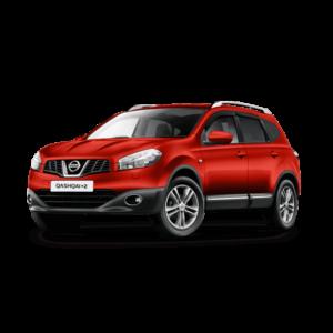 Выкуп Б/У запчастей Nissan Nissan Qashqai-2