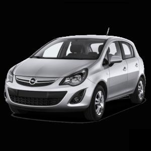 Выкуп дверей Opel Opel Corsa