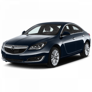 Выкуп дверей Opel Opel Insignia