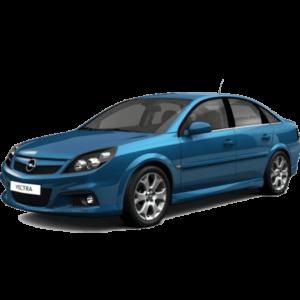 Выкуп дверей Opel Opel Vectra OPC