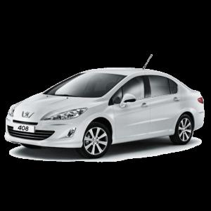Выкуп дверей Peugeot Peugeot 408