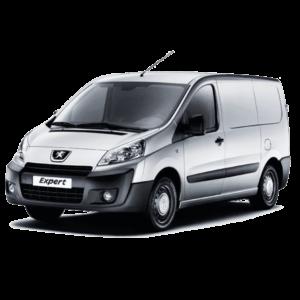 Выкуп дверей Peugeot Peugeot Expert