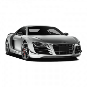Выкуп дверей Audi Audi R8