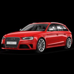 Выкуп двигателей Audi Audi RS4