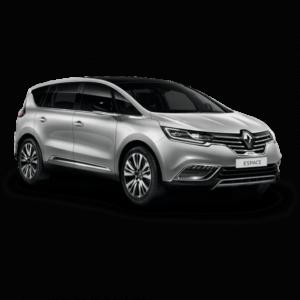 Выкуп тормозных колодок Renault Renault Escape