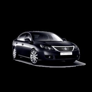 Выкуп тормозных колодок Renault Renault Latitude
