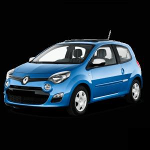 Выкуп тормозных колодок Renault Renault Twingo