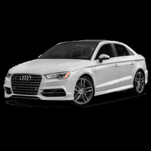 Выкуп дверей Audi Audi S3