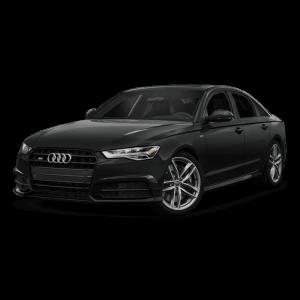 Выкуп дверей Audi Audi S6