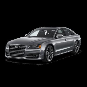 Выкуп дверей Audi Audi S8