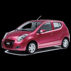 Выкуп ненужных запчастей Suzuki Suzuki Alto