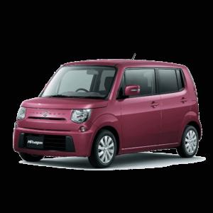 Выкуп ненужных запчастей Suzuki Suzuki MR Wagon