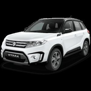 Выкуп ненужных запчастей Suzuki Suzuki Vitara