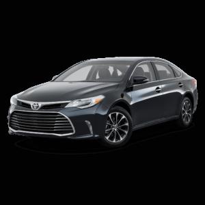 Выкуп битых запчастей Toyota Toyota Aalon