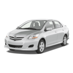 Выкуп битых запчастей Toyota Toyota Belta