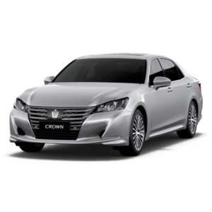 Выкуп битых запчастей Toyota Toyota Crown