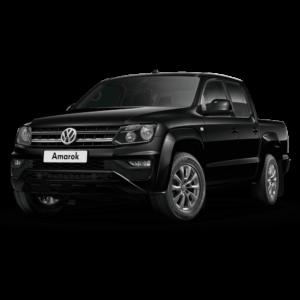 Выкуп двигателей Volkswagen Volkswagen Amorok