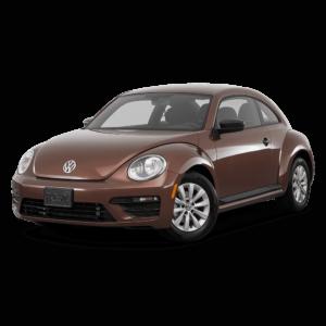 Выкуп остатков запчастей Volkswagen Volkswagen Beetle
