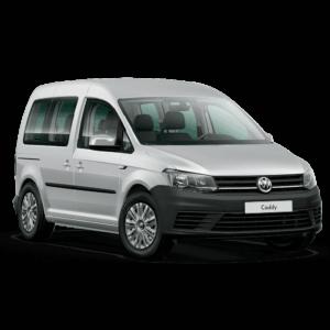 Выкуп двигателей Volkswagen Volkswagen Caddy