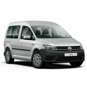 Выкуп остатков запчастей Volkswagen Volkswagen Caddy