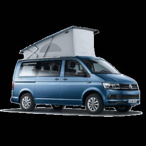 Выкуп остатков запчастей Volkswagen Volkswagen California