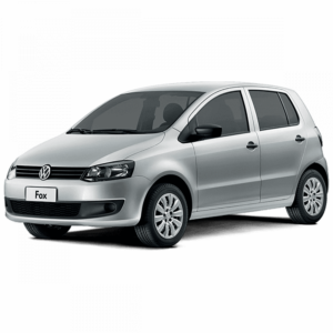 Выкуп остатков запчастей Volkswagen Volkswagen Fox