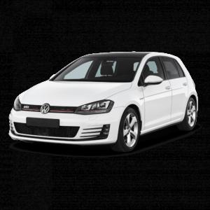 Выкуп остатков запчастей Volkswagen Volkswagen Golf GTI
