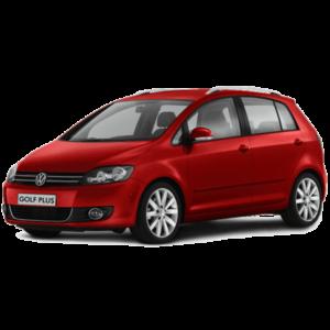 Выкуп двигателей Volkswagen Volkswagen Golf Plus
