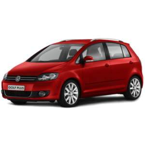Выкуп остатков запчастей Volkswagen Volkswagen Golf Plus