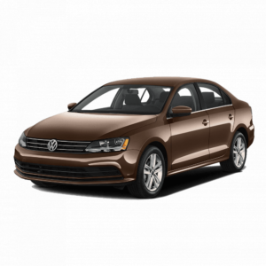 Выкуп остатков запчастей Volkswagen Volkswagen Jetta