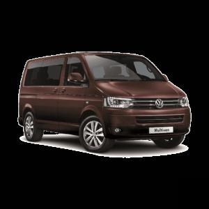 Выкуп остатков запчастей Volkswagen Volkswagen Multivan