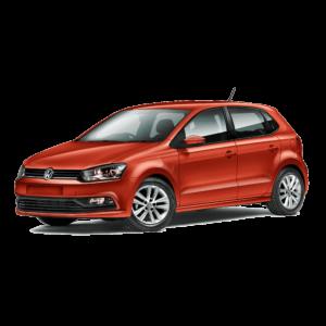 Выкуп остатков запчастей Volkswagen Volkswagen Polo