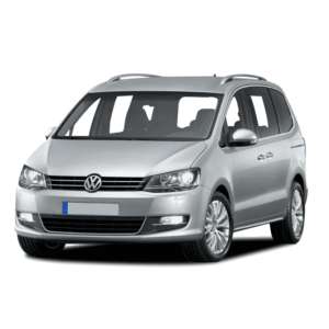 Выкуп двигателей Volkswagen Volkswagen Sharan