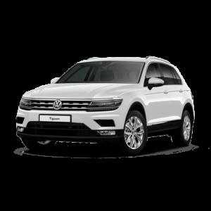 Выкуп остатков запчастей Volkswagen Volkswagen Tiguan