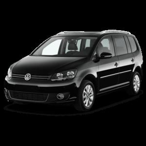 Выкуп остатков запчастей Volkswagen Volkswagen Touran