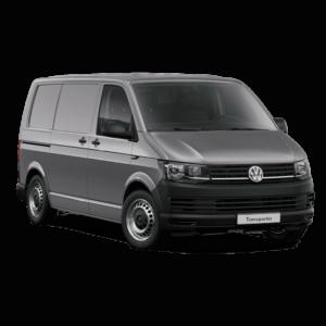 Выкуп остатков запчастей Volkswagen Volkswagen Transporter