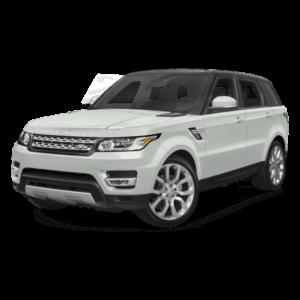 Выкуп кузова Land Rover Land Rover Sport
