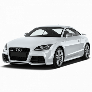 Выкуп двигателей Audi Audi TT RS