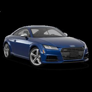 Выкуп дверей Audi Audi TTS