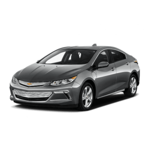 Выкуп ненужных запчастей Chevrolet Chevrolet Volt
